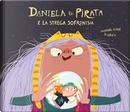 Daniela la pirata e la strega Sofronisia by Susanna Isern