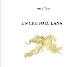 Un ciuffo di lana by Anna Tava