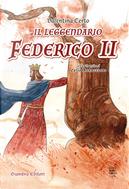 Il leggendario Federico II by Valentina Certo