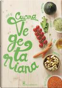 Cucina vegetariana by Laure Kiè