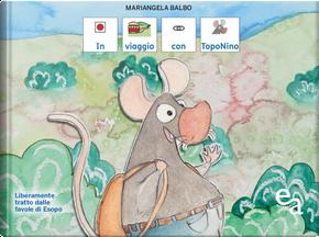 Le favole di Esopo dove la letteratura diventa inclusione by Mariangela Balbo