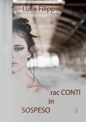RacConti in sospeso by Luca Filippini