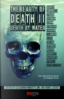 Death by water. The beauty of death. Vol. 2