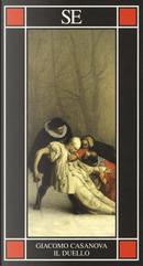 Il duello by Giacomo Casanova