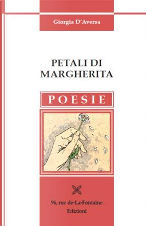 Petali di margherita by Giorgia D'Aversa