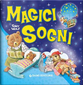 Magici sogni