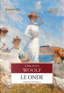 Le onde by Virginia Woolf