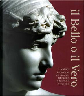Il bello e il vero by Isabella Valente