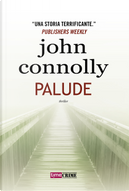Palude by John Connolly