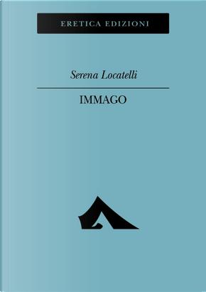 Immago by Serena Locatelli
