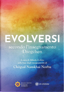 Evolversi secondo l'insegnamento Dzogchen by Namkhai Norbu