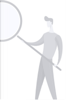 PlayBeckett. Visioni multimediali nell'opera di Samuel Beckett by Alessandro Forlani, Massimo Puliani