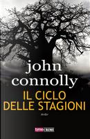Il ciclo delle stagioni by John Connolly