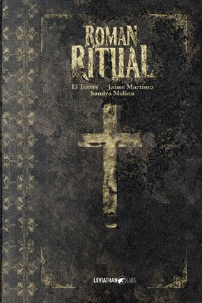 Roman ritual by El Torres