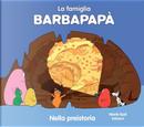 Barbapapà. Nella preistoria by Talus Taylor