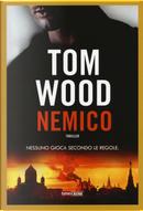 Nemico by Tom Wood