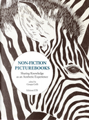 Non-fiction picturebooks. Sharing knowledge as an aesthetic experience