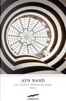 La fonte meravigliosa by Ayn Rand