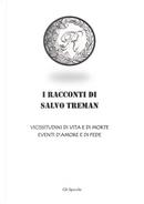 I racconti di Salvo Treman by Luca Romano