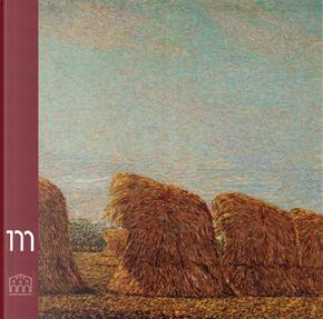 Aldo Voltolin 1892-1918. Catalogo della mostra (Treviso, 21 dicembre 2018-24 febbraio 2019)