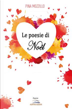 Le poesie di Noël by Giuseppina Mozzillo