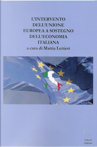 L'intervento dell'Unione Europea a sostegno dell'economia italiana