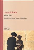 Giobbe. Romanzo di un uomo semplice by Joseph Roth