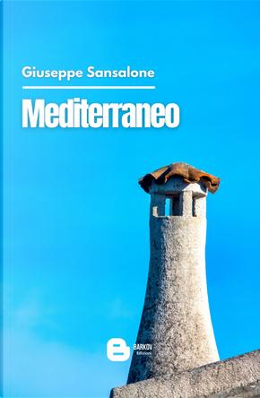 Mediterraneo by Giuseppe Sansalone