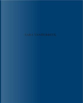 Sara VanDerBeek