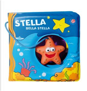 Stella bella stella by Gabriele Clima