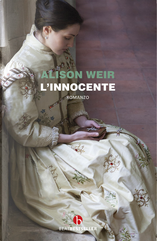 L'innocente by Alison Weir