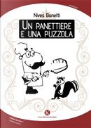 Un panettiere e una puzzola by Nives Bonetti