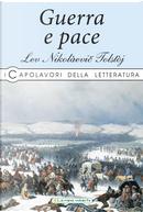 Guerra e pace by Lev Tolstoj