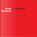 L'esplosione by Nanni Balestrini