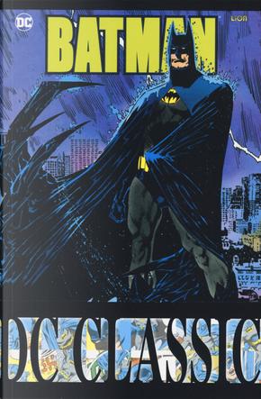 Batman classic. Vol. 39 by John Byrne, Sam Hamm