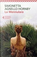 La Mennulara by Simonetta Agnello Hornby
