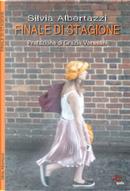 Finale di stagione by Silvia Albertazzi