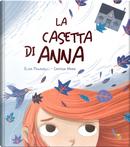 La casetta di Anna by Cristina Marsi