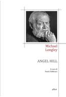 Angel Hill by Michael Longley