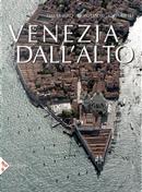 Venezia dall'alto by Armando Dal Fabbro, M. Giulia Montessori, Riccarda Cantarelli