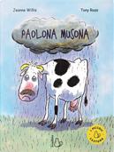 Paolona musona by Jeanne Willis