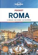 Roma. Con cartina by Alexis Averbuck, Duncan Garwood, Virginia Maxwell