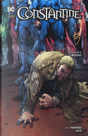 Blight. Constantine. Vol. 2 by Jeff Lemire, Marcelo Maiolo, Ray Fawkes, Renato Guedes