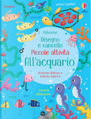 All'acquario by Kirsteen Robson