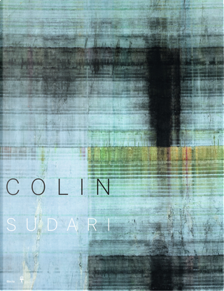 Sudari. Catalogo della mostra (Milano, 11 maggio-10 giugno 2018) by Gianluigi Colin