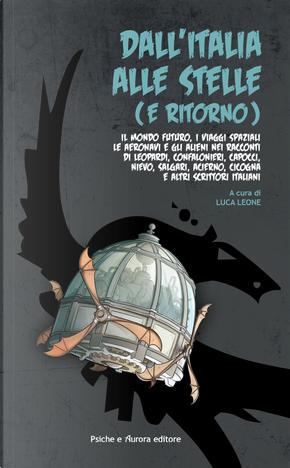 Dall'Italia alle stelle (e ritorno)
