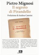 Il segreto di Pirandello by Pietro Mignosi