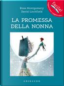 La promessa della nonna by david Lichfield, Ross Montgomery