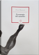 L'economia del carnefice by Piero Manzoni