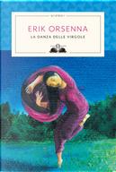La danza delle virgole by Erik Orsenna